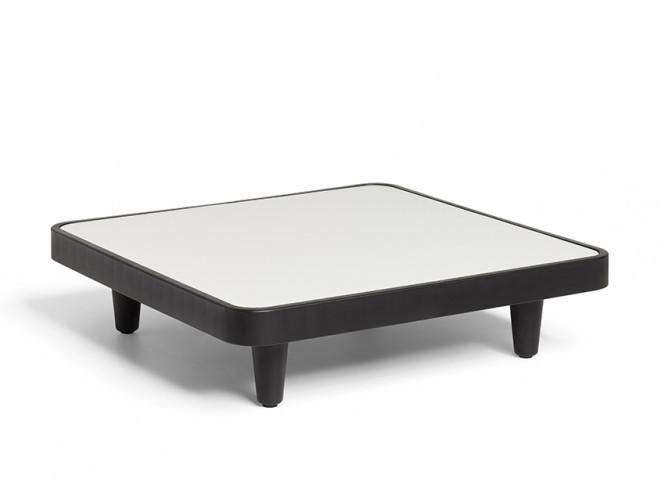 FATBOY PALETTI TABLE