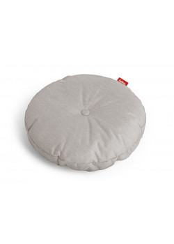 FATBOY CIRCLE PILLOW SUNBRELLA