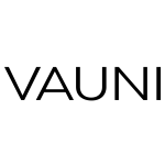 VAUNI