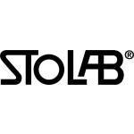 Stolab